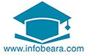 Info Beara - logo