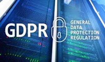 GDPR – Zaštita podataka o ličnosti