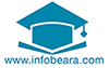 Info Beara