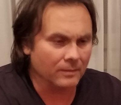 Miroslav Beara